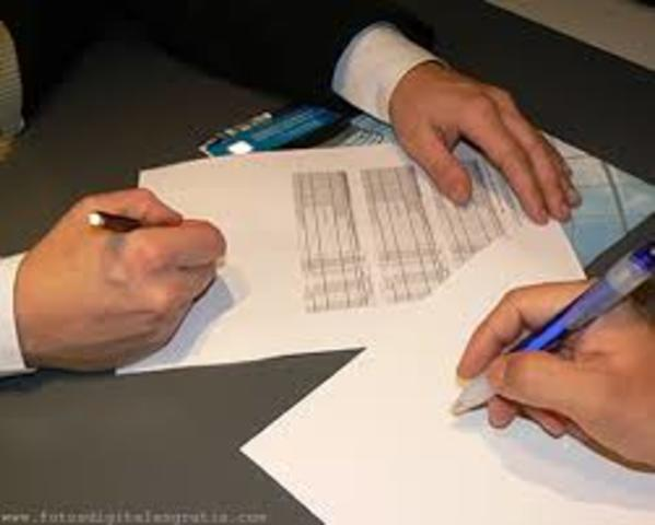 Firma Convenio SECTUR-INEGI