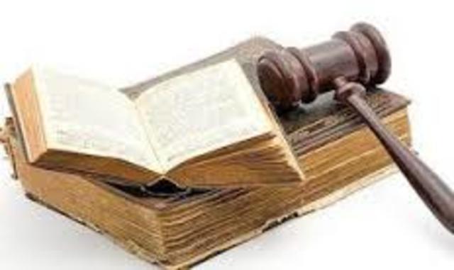 Reforma al artículo 73 constitucional