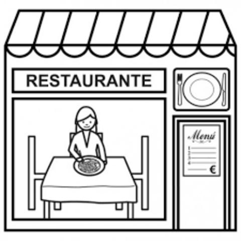 Publicación del Reglamento para Restaurantes, Cafeterías