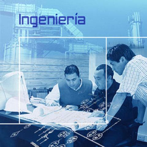 Cursos de Calidad en Ingeniería Industrial