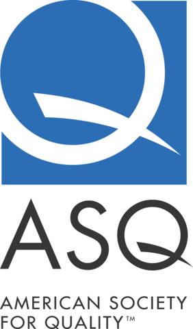 Fundación de la ASQ
