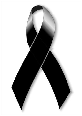 Fallece una amiga muy querida