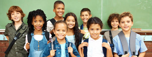 PL 89-750 Elementary and Secondary Education Act Amendments