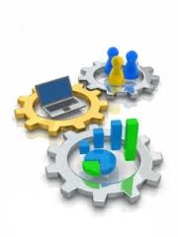 Ley de Instituciones de Crédito y Organizaciones Auxiliares -LICOA