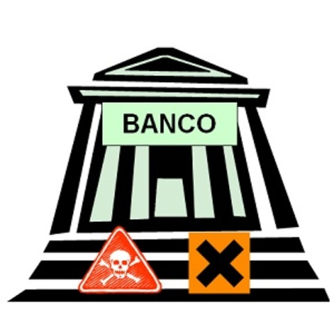 Proyecto de Ley de Creación de la Junta Monetaria
