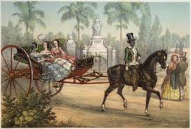 Epoca colonial