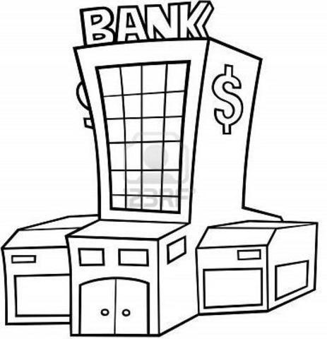 Nacionalizacion de la Banca