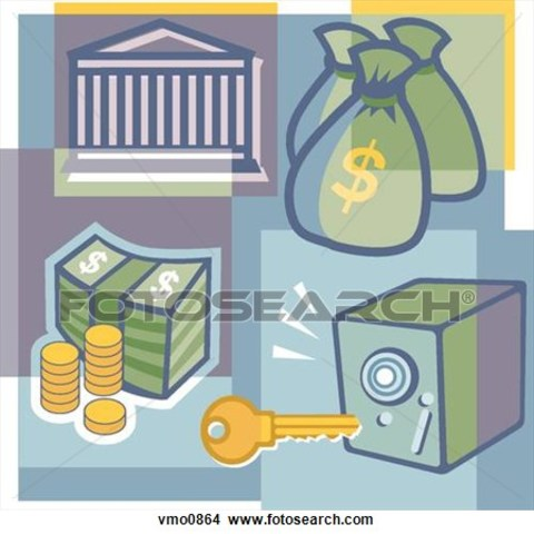 Ley de Nacionalización de las Instituciones de Crédito y de las Asociaciones deAhorro y Préstamo