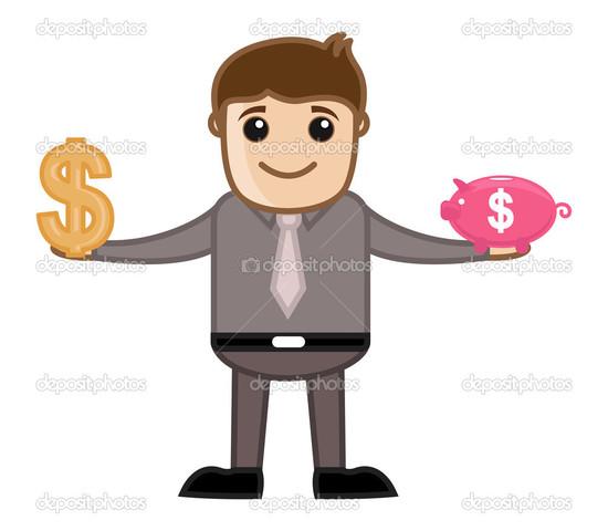 Es creado el Banco Multisectorial de Inversiones