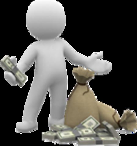 Se crea el Instituto de Garantía de los Depósitos