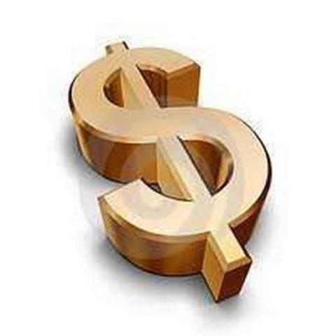 Entró en vigencia la Ley de Integración Monetaria