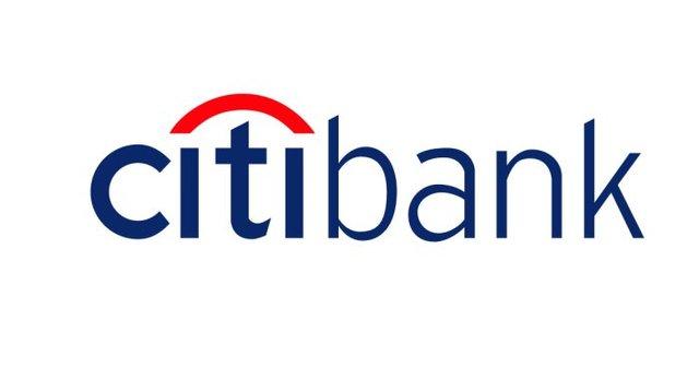 Operaban varios bancos
