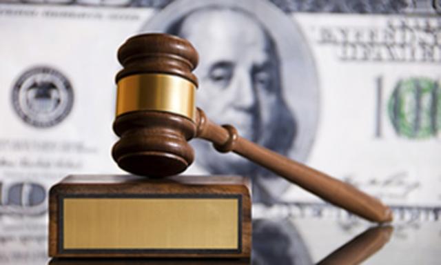 Reformas en la ley de bancos