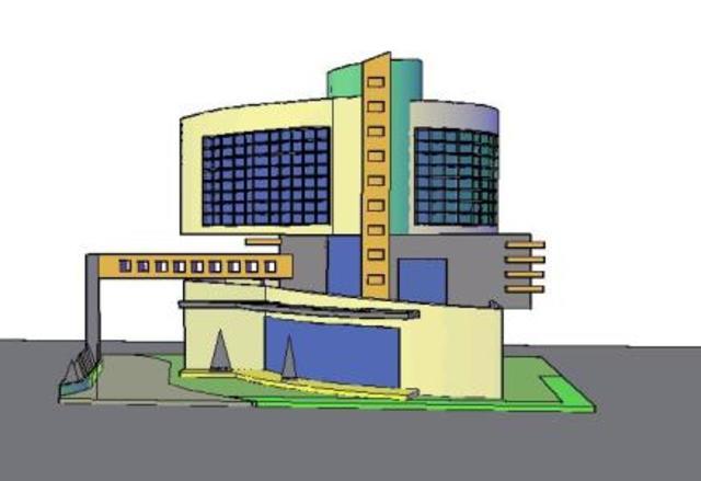 Bancos que operan en El Salvador