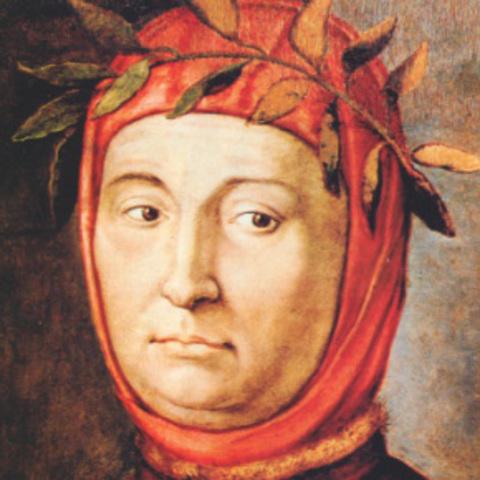 Beginning of the Italian Renaissance