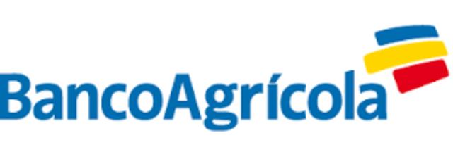 Banco Agrícola fue adquirido por Bancolombia