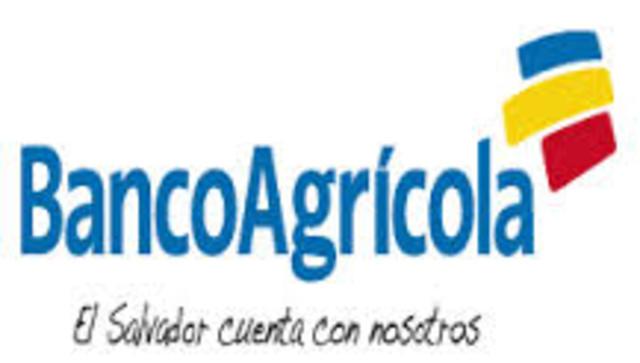 Banco Agricola Comercial
