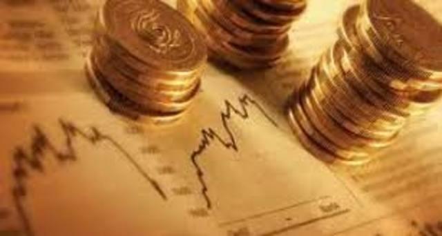 Se crea el Banco del Salvador, un intento fallido.