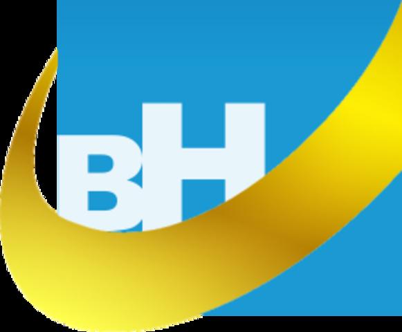 Ley del Banco Hipotecario de El Salvador