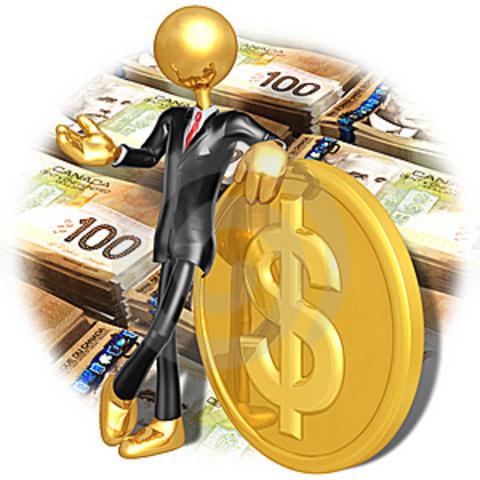 Se utilizaron los servicios de dos expertos del Fondo Monetario Internacional