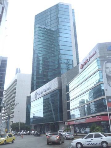 Nace El Banco Occidental