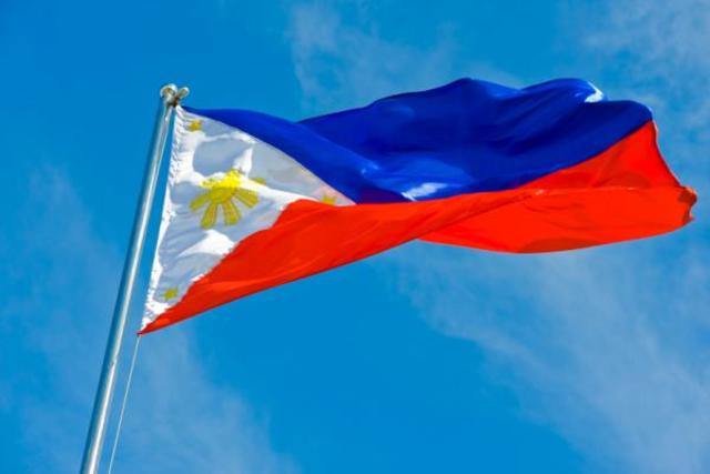 Acquisition of the Philippines