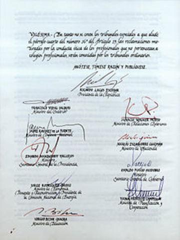 firma constitucion banco hipotecario