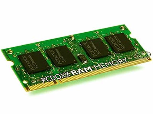 Cae precio de bit de memoria semiconductora
