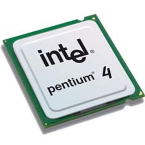 Microprocesadores de 32 bits