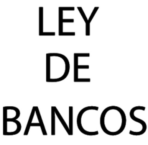 Se decretó la Ley de Reorganización de la Banca de la Nación,