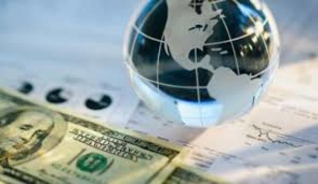 Nacionalización de los bancos y asociaciones de ahorro y préstamo