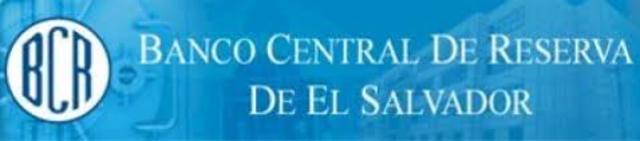 Se aprobó la nueva Ley Orgánica del Banco Central de Reserva de El Salvador.