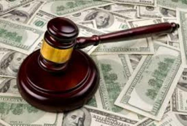 Reformas a la Ley de Bancos