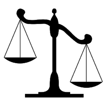 Se decretó la Ley de Instituciones de Crédito y Organizaciones Auxiliares