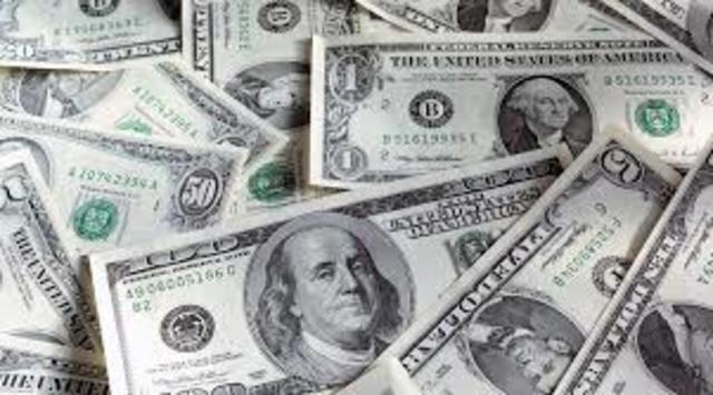Entró en vigencia la Ley de Integración Monetaria.