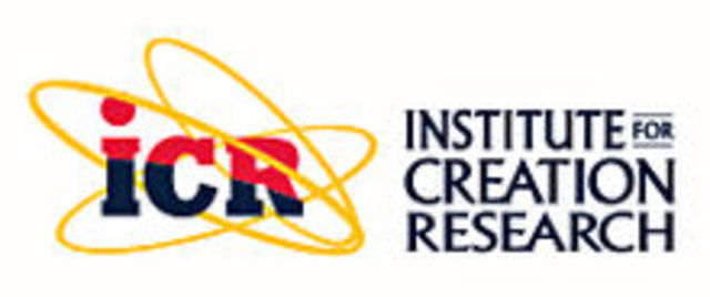 Institute for Creation Research founded