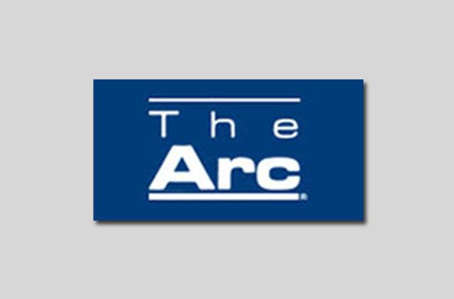 ARC (Association for Retarded Children)
