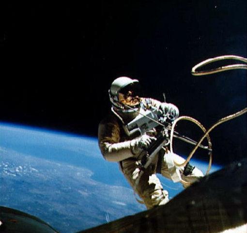 Longest duration in the orbit of earth