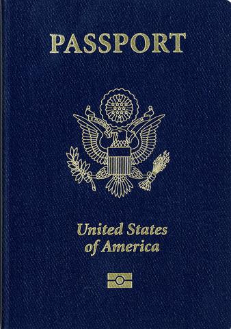 Recibir Mi Ciudadanía
