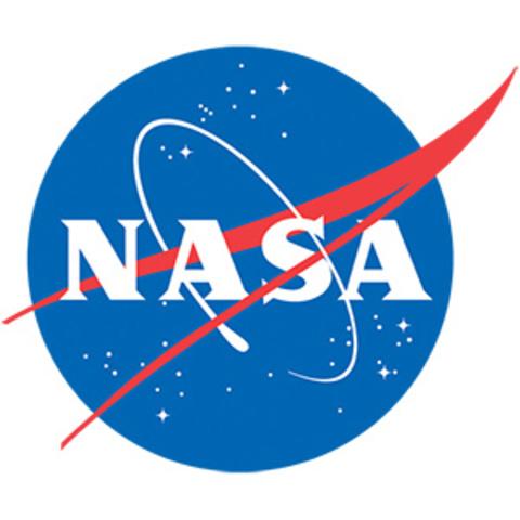 NASA Is Born