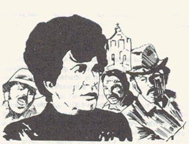 Fundación del partido socialista revolucionario por Ignacio torres Giraldo y María cano (1926-1930)