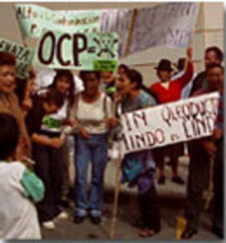 Disturbios en Cali motivan la declaración del estado de sitio (1971-1975)