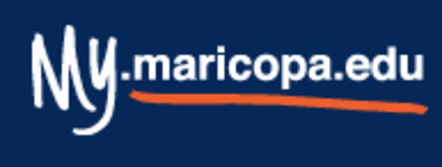 My.maricopa.edu