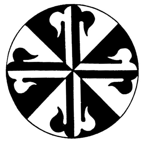 Cruz de Calatrava