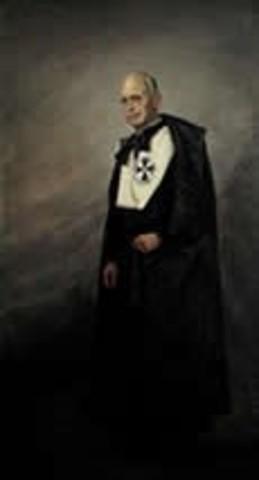 Jose Vicente Castro Silva
