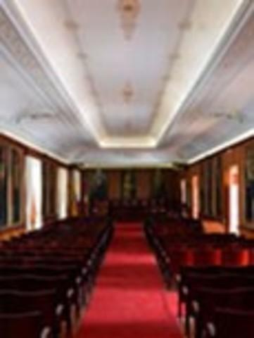 Aula Maxima