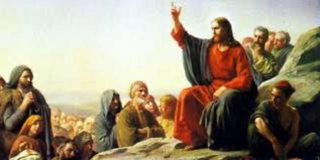 Estoicos y cristianos