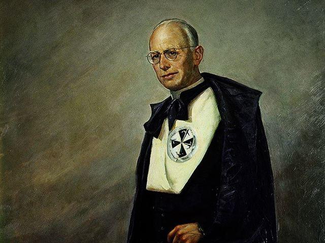 José Vicente Castro Silva