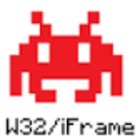 W32/FRAME