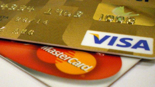 Viator y los datos bancarios de sus usuarios
